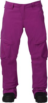 Burton Women's [ak] GORE-TEX 2L Summit Pant