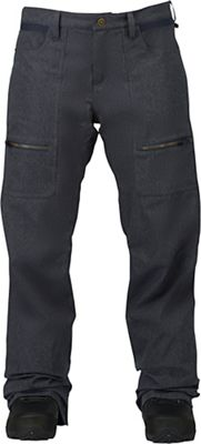 Burton Women's Chance Pant