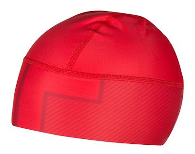 Castelli Men's Arrivo Thermo Skully