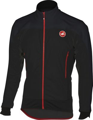 Castelli Men's Mortirolo 4 Jacket