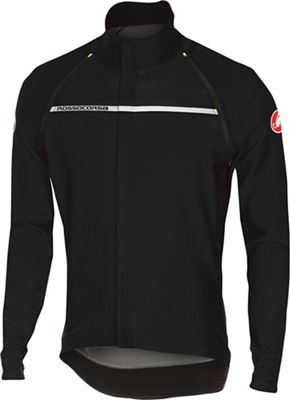 Castelli Men's Perfetto Convertible Jacket