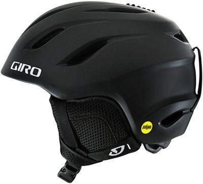 Giro Kids' Nine Jr. MIPS Snow Helmet