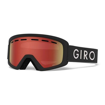 Giro Kids' Rev Snow Goggle