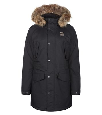 66North Women's Hekla Parka
