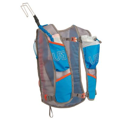 Ultimate Direction Skimo 8 Vest