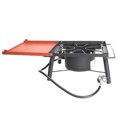 Camp Chef Pro 30 Deluxe 1 Burner Stove