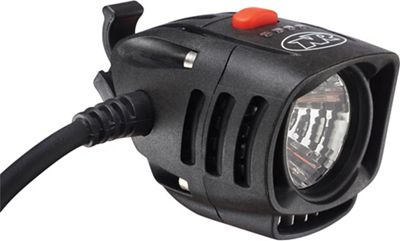 NiteRider Pro 1800 Race Bike Light