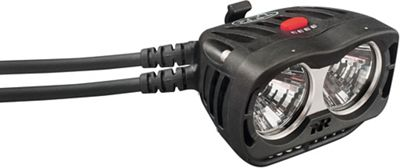 NiteRider Pro 2800 Enduro Remote Bike Light