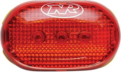 NiteRider TL 5.0 SL Tail Light