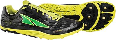 Altra Golden Spike Shoe