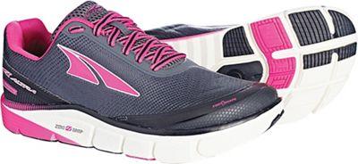 Altra Women's Torin 2.5 Shoe