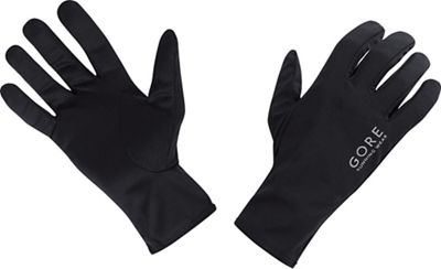 Gore Running Wear Essential Cool Glove