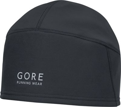 Gore Running Wear Essential Gore Winstopper Beany
