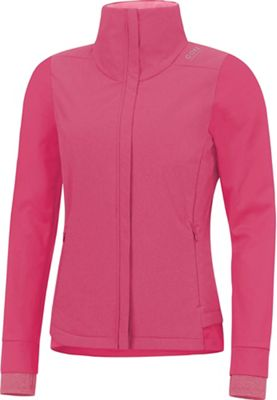 Gore Wear Women's Sunlight Lady Gore Windstopper Jacket