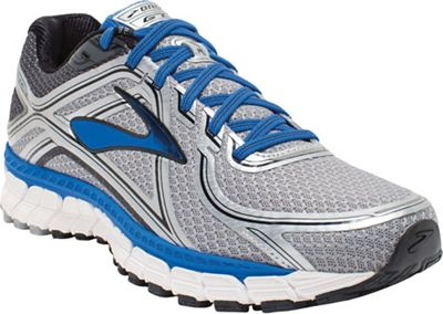 Brooks Men's Adrenaline GTS 16 Shoe