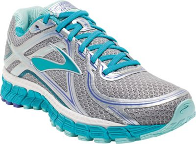 Brooks Women's Adrenaline GTS 16 Shoe
