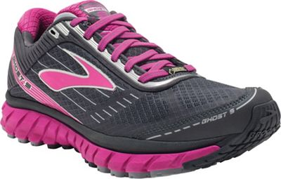 Brooks Women's Ghost 9 GTX Shoe