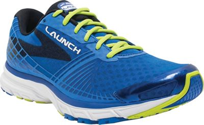 Brooks Men's Launch 3 Shoe