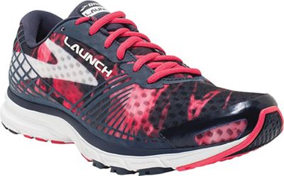 Brooks Women's Launch 3 Shoe