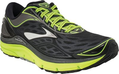 Brooks Men's Transcend 3 Shoe