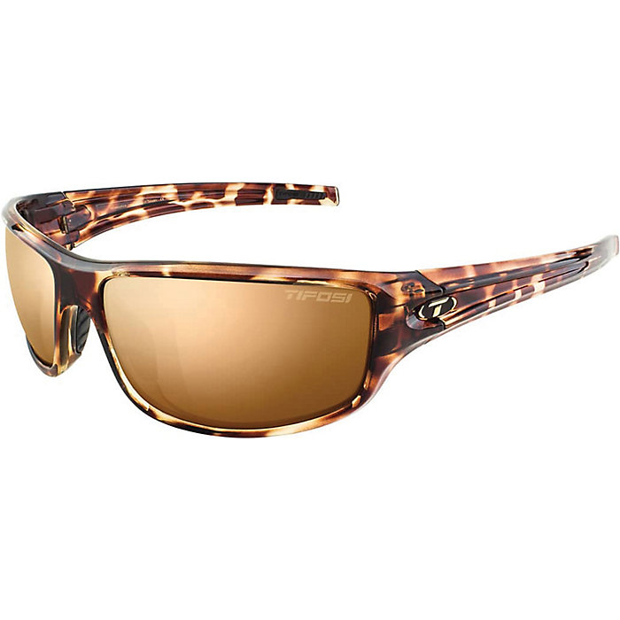 9b75e34e8735 Tifosi Bronx Polarized Sunglasses. Tifosi Optics