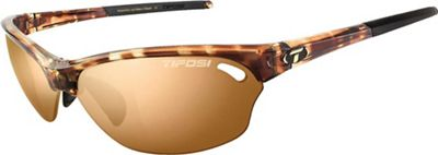 Tifosi Women's Wasp Polarized Sunglasses