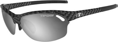 Tifosi Women's Wasp Sunglasses