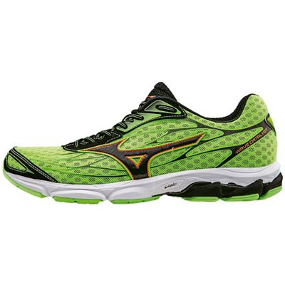 Mizuno Men's Wave Catalyst Shoe