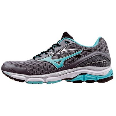 Mizuno Women's Wave Inspire 12 Shoe