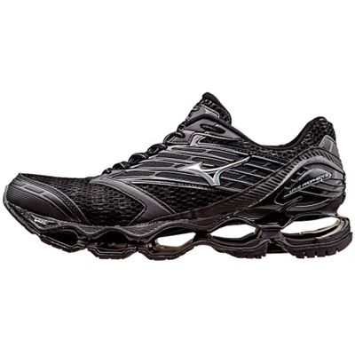 Mizuno Men's Wave Prophecy 5 Shoe