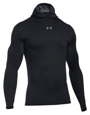 Under Armour Men's ColdGear Infrared Armour Elements Hoody