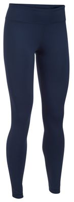 Under Armour Women's Mirror Legging