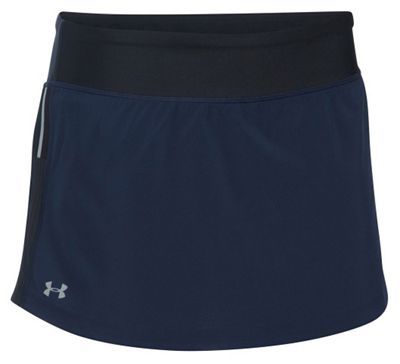 Under Armour Women's Run True Skort