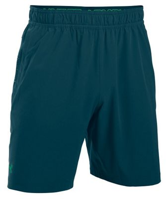 Under Armour Men's Storm Vortex Short