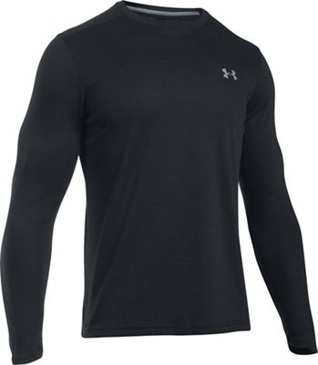 Under Armour Men's UA ColdGear Infrared LS Tee