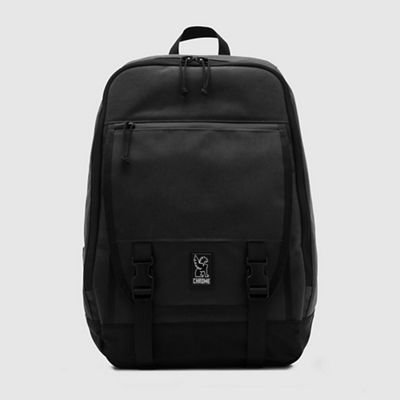Chrome Industries Fortnight Backpack