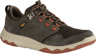 Teva Men's Arrowood Waterproof Shoe