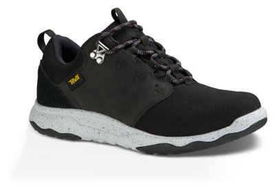 Teva Women's Arrowood Waterproof Shoe