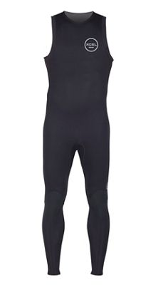 Xcel Men's Long John 2MM Wetsuit