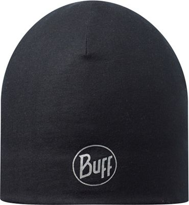 Buff Coolmax Hat