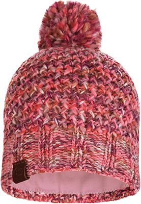 Buff Women's Margo Hat