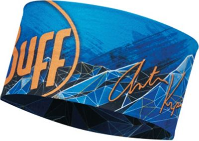 Buff UV Headband
