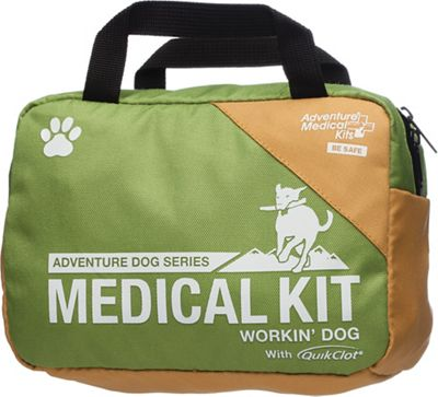 Adventure Medical Kits Workin' Dog Kit