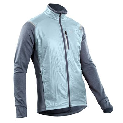 Sugoi Men's Alpha Hybrid Jacket