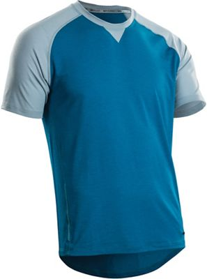 Sugoi Men's Coast SS Top
