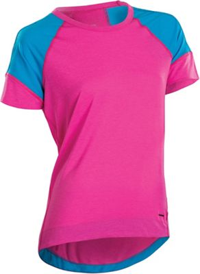 Sugoi Women's Coast SS Top