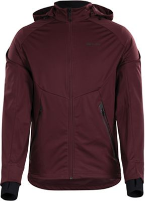 Sugoi Men's Firewall 180 Jacket