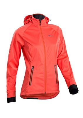 Sugoi Women's Firewall 180 Jacket