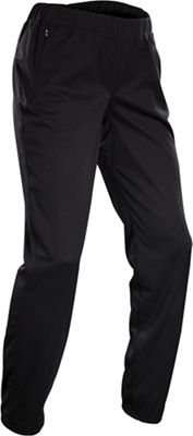 Sugoi Women's Firewall 180 Thermal Wind Pant
