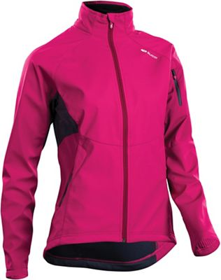 Sugoi Women's Firewall 220 Jacket